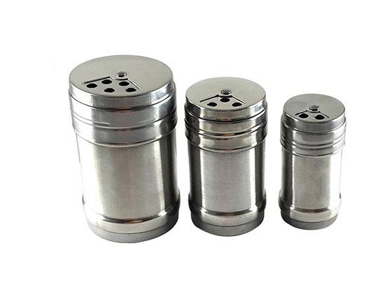 steel-pack-0f-3-salt
