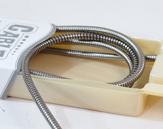 steel-spiral-aux-cable