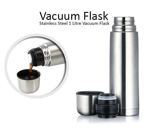 steel-stainless-steel-flask