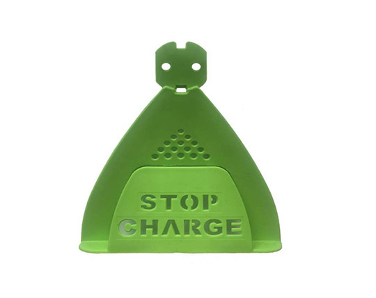 stop-charge