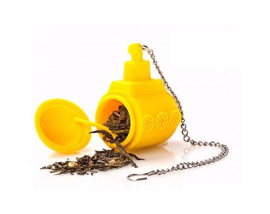 sub-marrine-tea-maker
