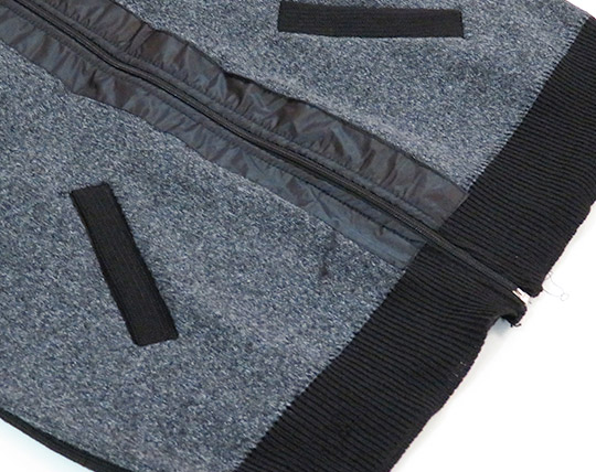 suitcase-p-m-men-wrap-new-series