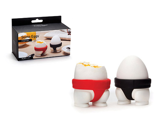 sumo-eggs-by-peleg-design-set-of-egg-cups