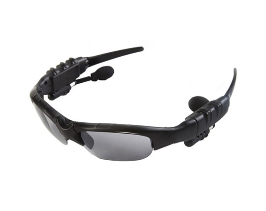 sun-glasses-handsfree