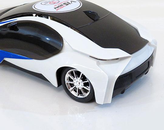 super-car-vision
