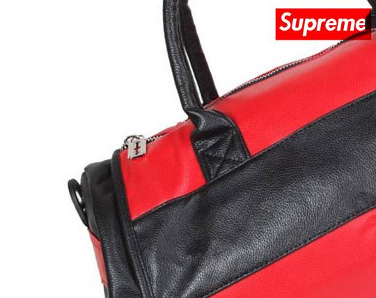 supreme-sport-bag