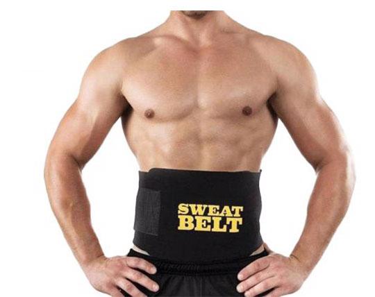 sweet-sweat
