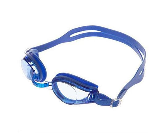 swim-goggle