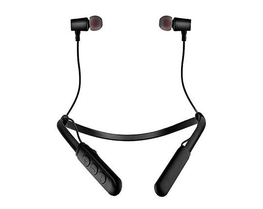 syxldzht-b11-bluetooth-headphones