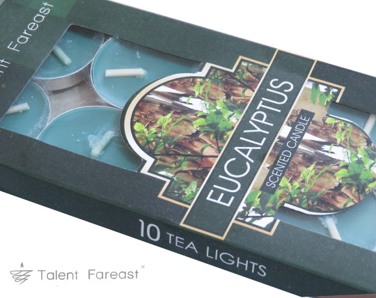 talent-fareast-rose-candle-pack-of-10