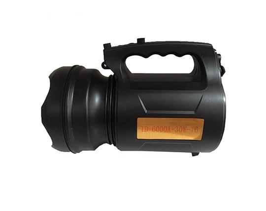td6000a-30w-flash-lighter