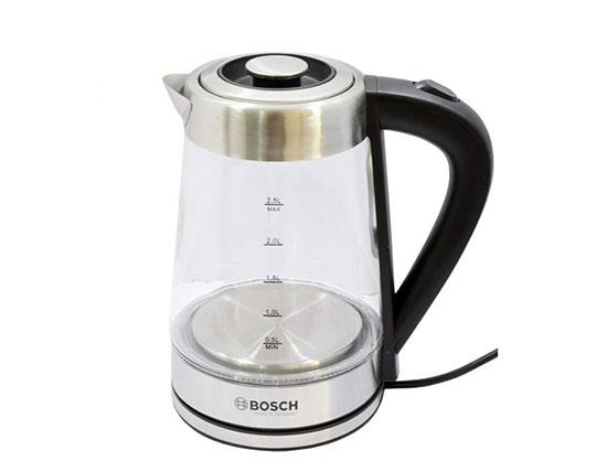 tea-maker-bosch-1666