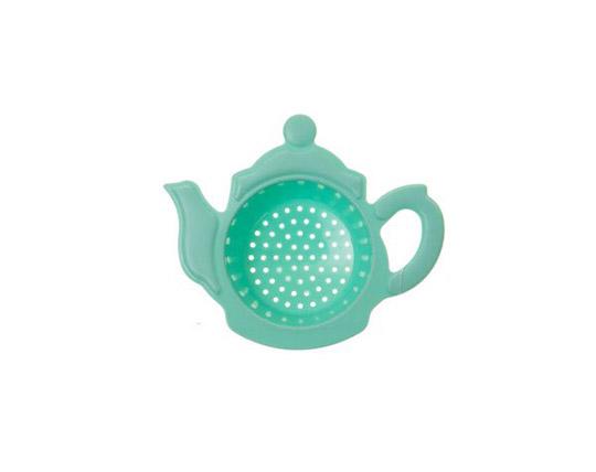 tea-refiner