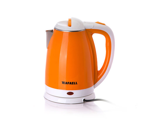 teafaell-electric-kettle