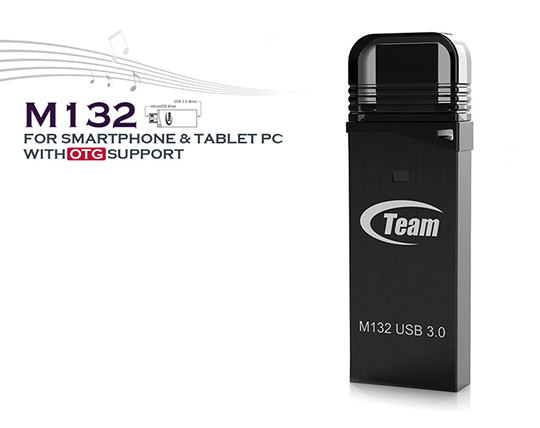 team-m132-otg-usb-drive-32-gb
