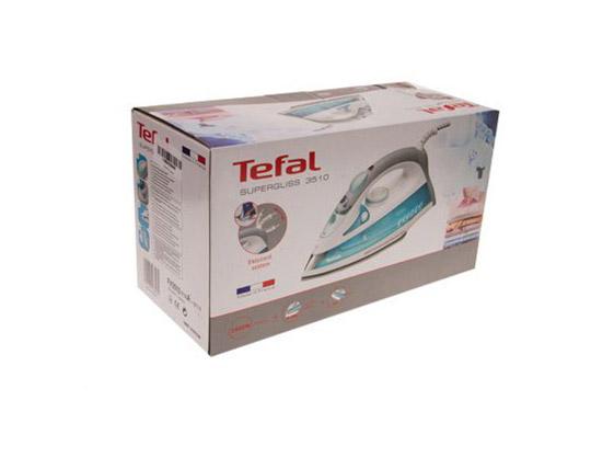 tefal-3510-stream-iron