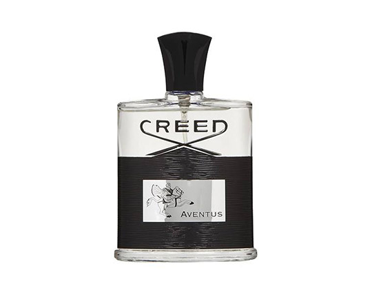 tester-creed-aventus-eau-de-parfum-for-men-120ml