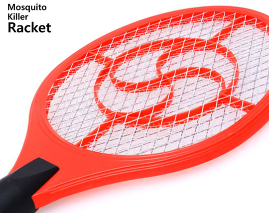 the-mosquito-killer-racket