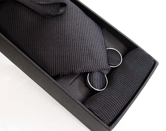 tie-gift-pack