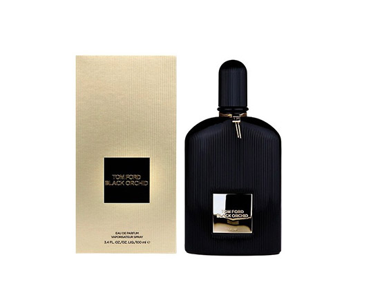 tom-ford-black-orchide-men-cologne