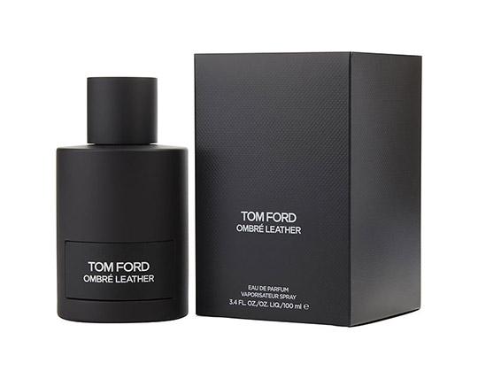 ادکلن تام فورد Tom Ford Ombré Leather