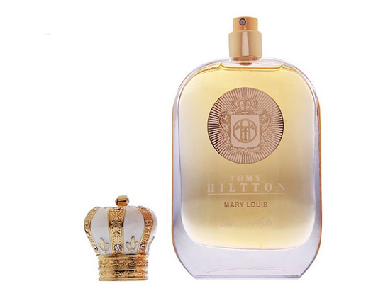 tomy-hiltton-mary-lousi-eau-de-parfum-for-women-100ml