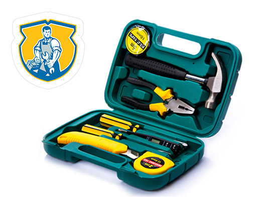 toolkit-9-pieces-crest