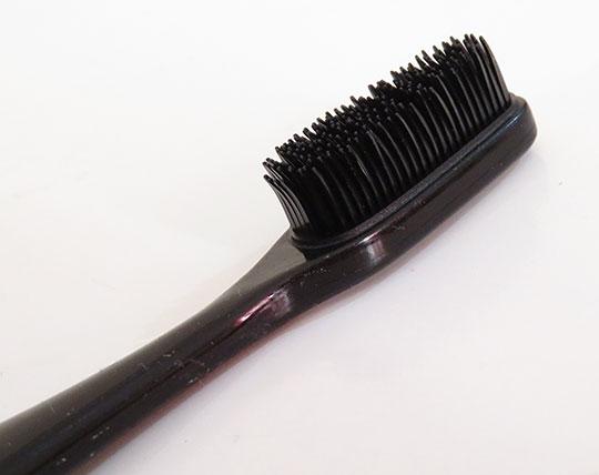 tooth-brush-new-series