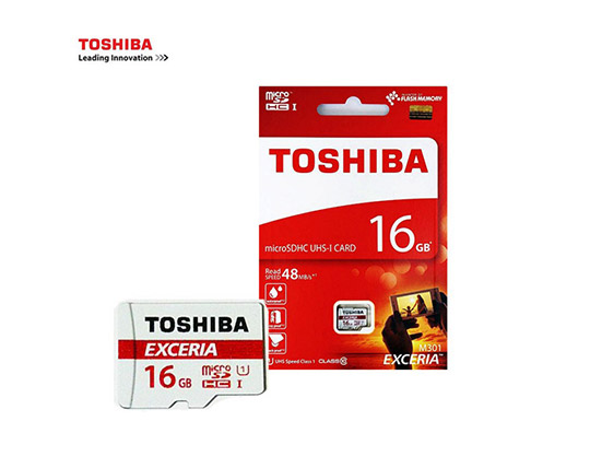toshiba-exceria-micro-sd-card-uhs-i-class-10-high-speed-16g