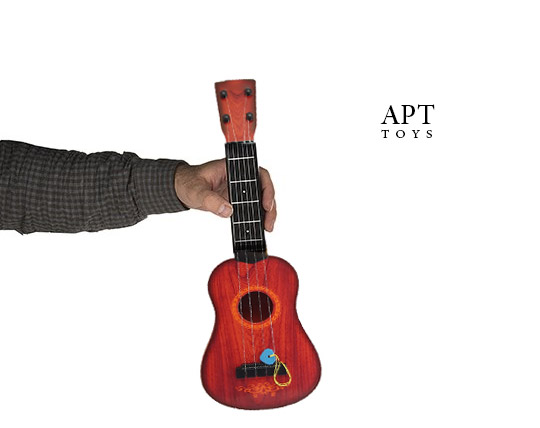 toy-guitar-for-kids
