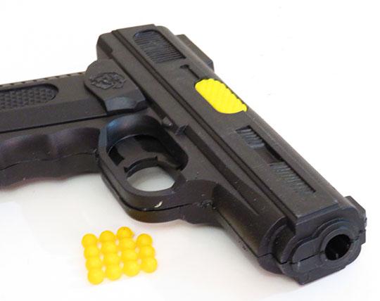 toy-gun-for-children