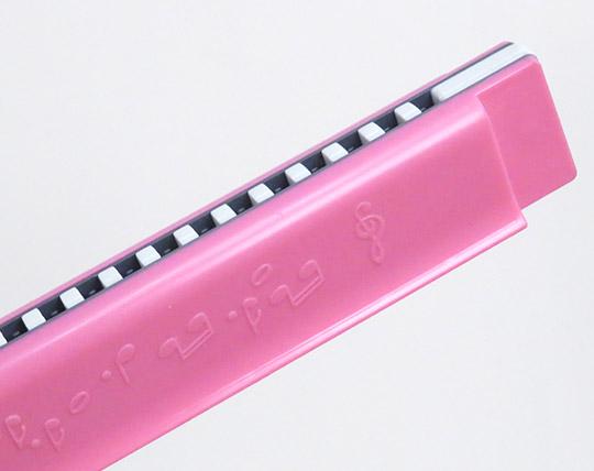 toy-harmonica