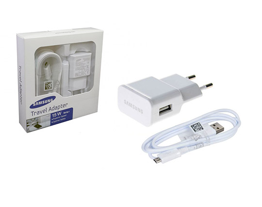 travel-adaptor-samsung-charger