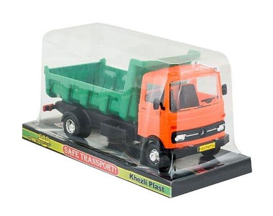 truck-toy