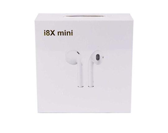 tws-i8x-mini