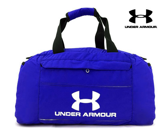 under-armour-sport-bag