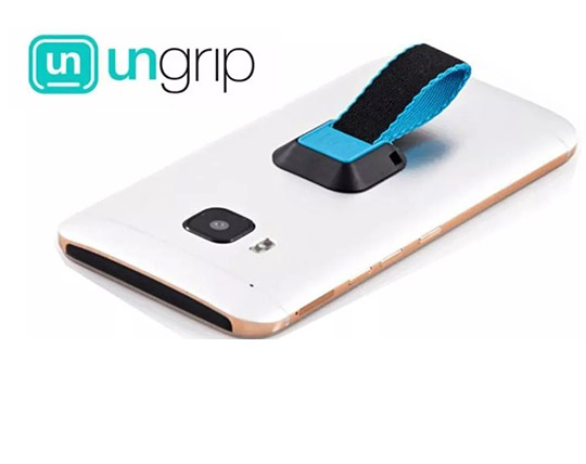 ungrip-mobile-holder
