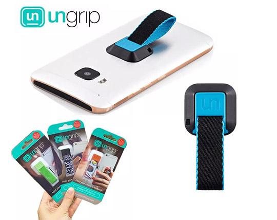 هولدر اورجینال موبایل Ungrip