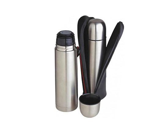 unique-flask