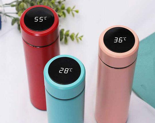 unique-smart-flask