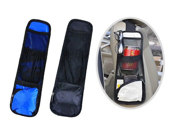 vehicle-back-seat-cross-bag