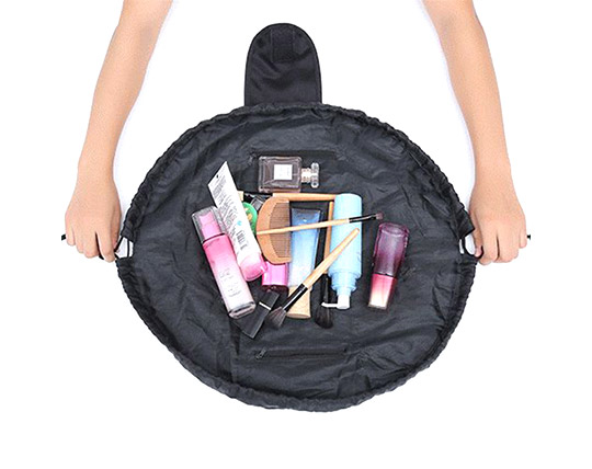 vely-vely-make-up-bag