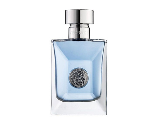 versace-pour-homme-tester-100ml-edt