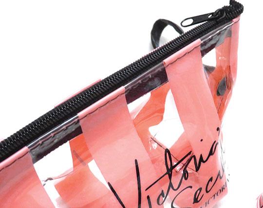 victoria-secret-make-up-bag