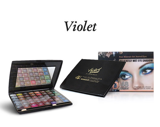 violet-3d-eye-shadow