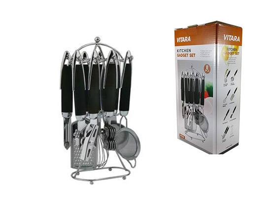vitara-kitchen-gadget-set-8-pcs