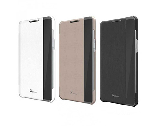 voia-clean-up-flip-cover-for-lg-xpower