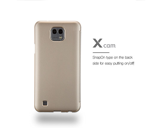 voia-cleanup-premium-view-flip-cover-lg-x-cam