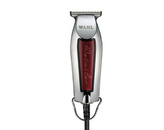 wahl-detailer-hair-trimmer