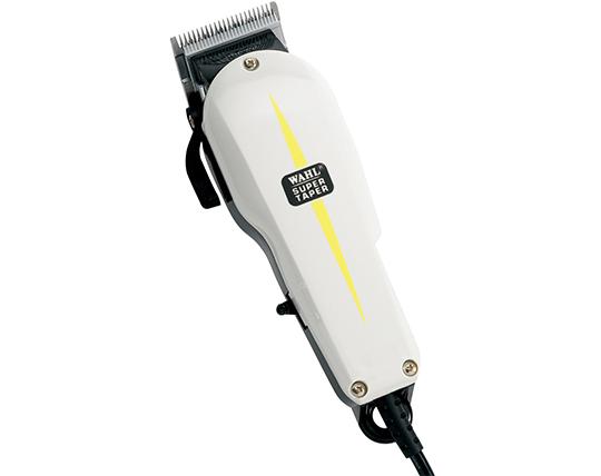wahl-super-taper-hair-clipper-high-copy